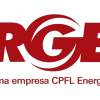 2ª Via FATURA RGE ENERGIA