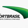 2ª Via FATURA BOLETO E CARTÃO FORTBRASIL