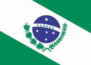 bandeira_parana