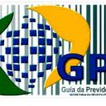 2ª Via FATURA GPS INSS