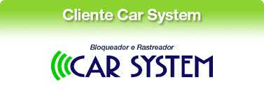 carsystem 3
