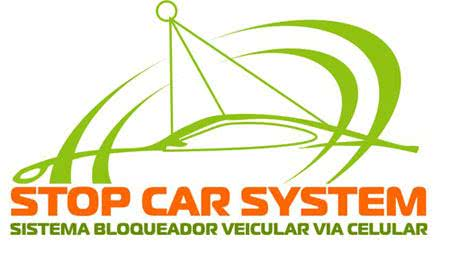 carsystem 5