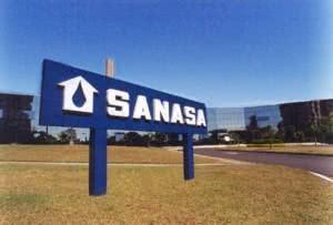 2ª-via-de-Conta-SANASA-300x203-300x203