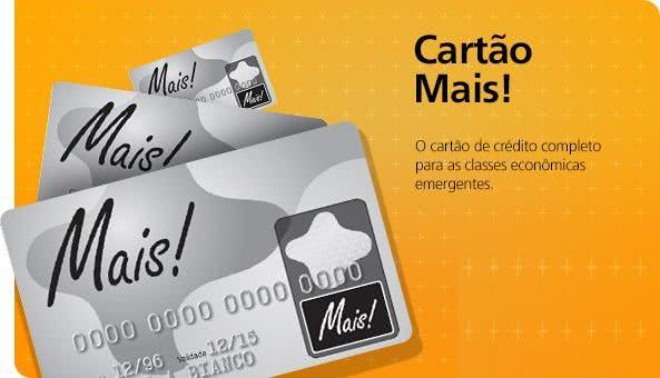 2ª Via FATURA BOLETO E CARTÃO MAIS COMO CONTRATAR ESTE E OUTROS SERVIÇOS