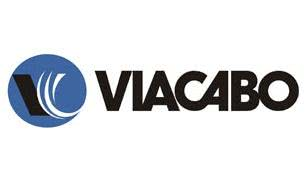 viacabo-tv-e-internet