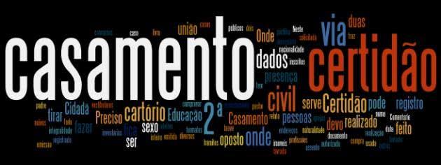 2ª Via DE CERTIDÃO DE ÓBITO NACIONAL COMO SOLICITAR ONLINE NA SUA CIDADE