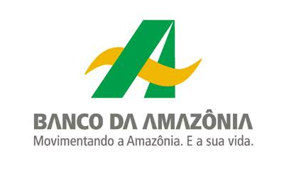2 via cartao amazonia card