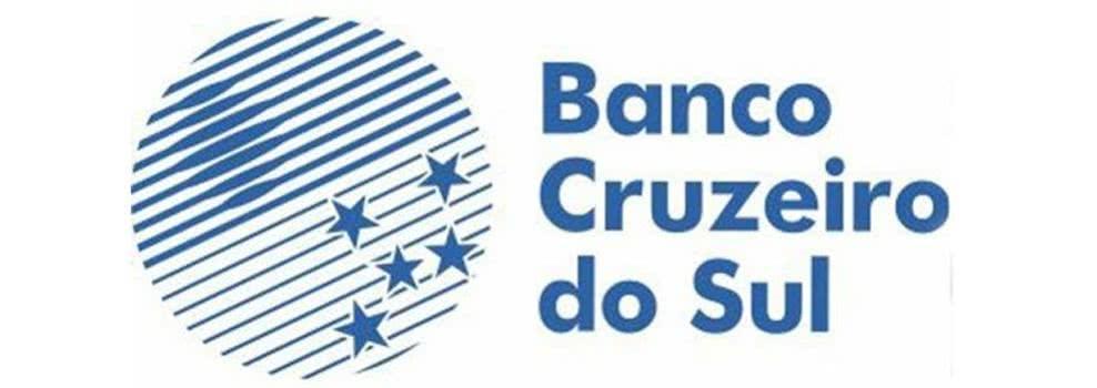 2ª Via FATURA E CARTÃO BANCO CRUZEIRO DO SUL COMO TER ACESSO AOA BENEFÍCIOS OFERECIDOS ACESSO VIA APP E OUTROS