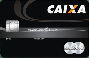 card-master_black
