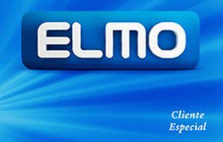 elmo-4