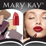 2ª Via Boleto Mary Kay