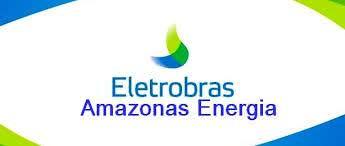 Eletrobras-Amazonas