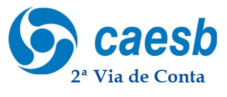 Fatura-Caesb