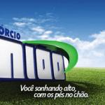 2ª Via FATURA BOLETO E PLANOS CONSÓRCIO UNIÃO