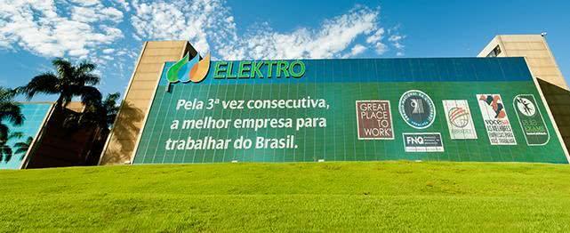 Elektro Eletricidade2