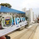 2ª Via IPTU CAMPINAS