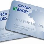 2ª Via FATURA E CARTÃO BNDES