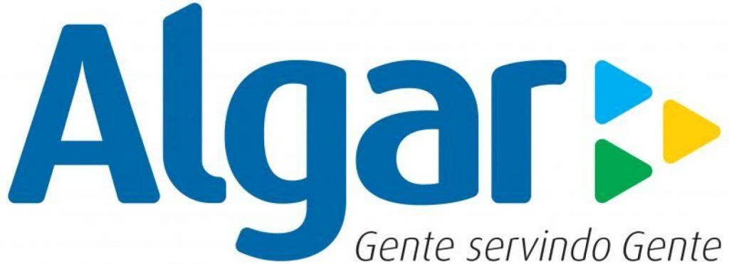 Algar-Slogan-2011