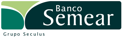 BANCO SEMEAR