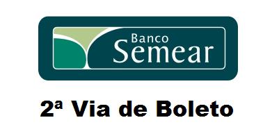 BANCO SEMEAR2