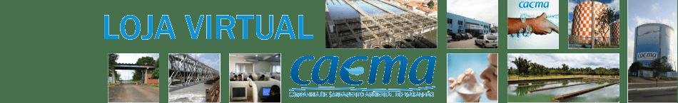 CAEMA2