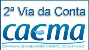 CAEMA4