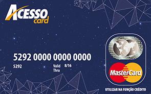2ª Via FATURA BOLETO E CARTÃO ACESSO CARD COMO SOLICITAR VIA TELEFONE OU APP