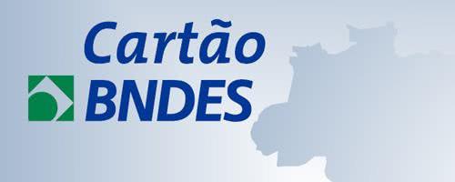 2ª Via FATURA BOLETO E CARTÃO BNDES DICAS DE COMO CONTRATAR