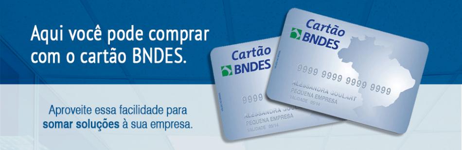 2ª Via FATURA BOLETO E CARTÃO BNDES COMO TER ACESSO