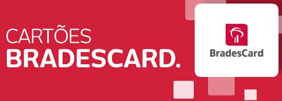 bradescard3