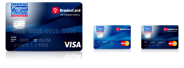 bradescard5