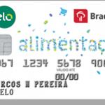 2ª Via FATURA BOLETO E CARTÃO ALELO