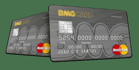 cartao-bmg-mastercard2