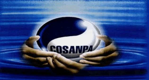 cosanpa-2-via-de-conta-630x340