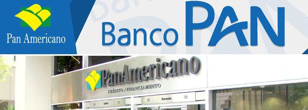 2ª Via FATURA BOLETO E CARTÃO BANCO PAN COMO SOLICITAR