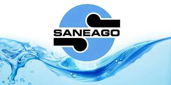 saneago