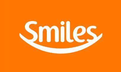 smiles_gol