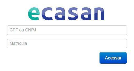 2ª-Via-CASAN