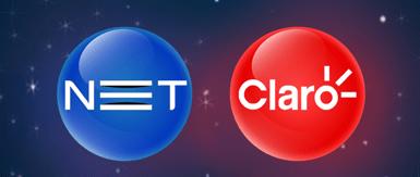 Net Claro 1