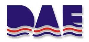 dae-300x141