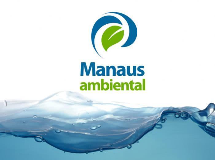 manaus_0