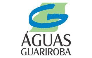 2ª Via FATURA E CONTAS ÁGUAS GUARIROBA COMO ACESSAR ONLINE