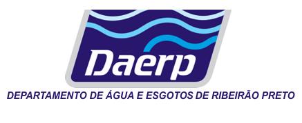 SEGUNDA-VIA-DAERP
