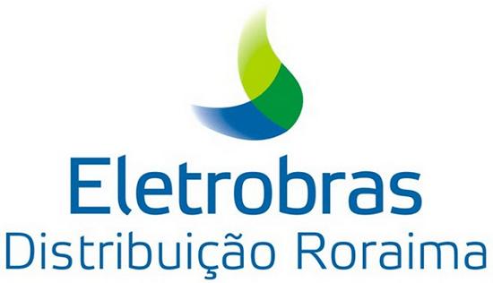 2ª Via CONTA ENERGIA ELETROBRAS RORAIMA COMO CONTRATAR SERVIÇOS ACESSE OU LIGUE