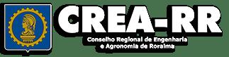 2ª Via Boleto CREA RORAIMA1