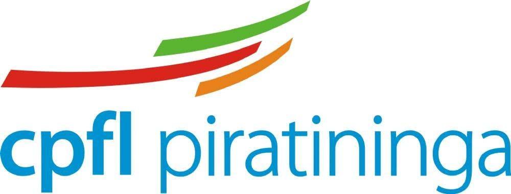 CPFL PIRATININGA1