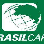2ª Via FATURA E CARTÃO BRASILCARD