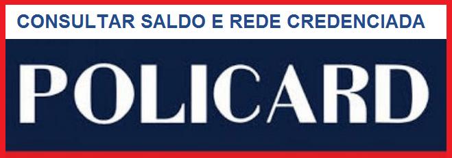 2ª Via FATURAS BOLETO E CARTÕES POLICARD VANTAGENS EM ADQUIRIR