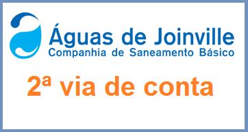 ÁGUAS DE JOINVILLE1
