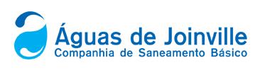 ÁGUAS DE JOINVILLE3